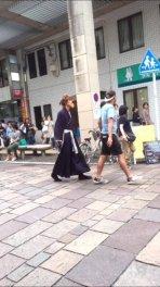bleach-live-action-movie-ichigo-cosplay-1