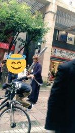bleach-live-action-movie-ichigo-cosplay-4