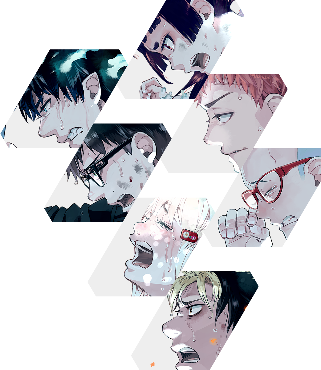 blue-exorcist-season-2-collection
