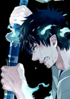 blue-exorcist-season-2-rin-okumura