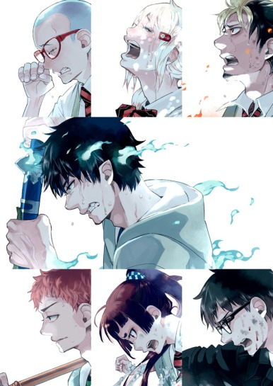 blue-exorcist-season-2