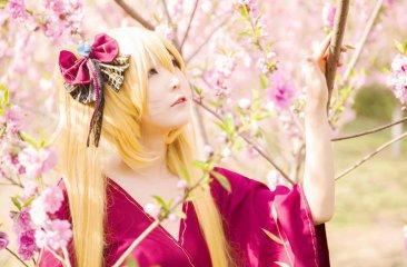 cosplay-uzumaki-naruto-by-himeogi