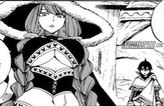 fairy-tail-506-eileen-and-zeref