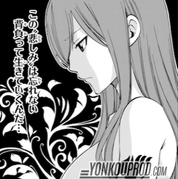 fairy-tail-506-erza