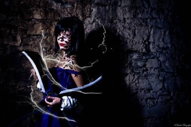 female-cosplay-sasuke-uchiha-by-miikhydeafening