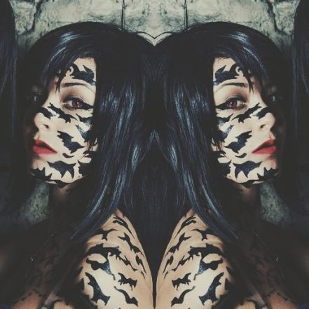 female-sasuke-uchiha-cosplay-by-miikhydeafening