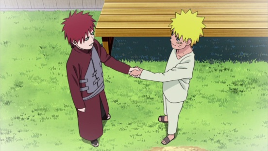 naruto-and-gaara