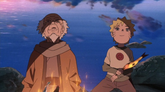 naruto-and-hiruzen