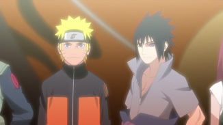 naruto-and-sasuke-friends