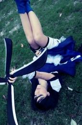 naruto-cosplay-female-sasuke-uchiha-by-miikhydeafening