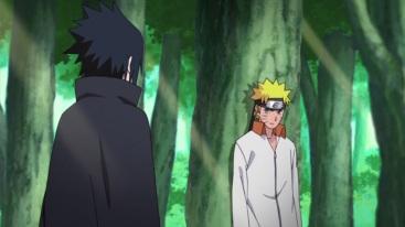 naruto-meets-sasuke