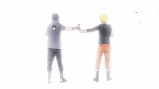 naruto-sasuke-disable-jutsu