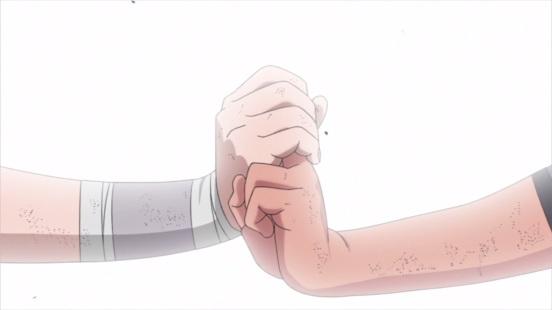 naruto-sasuke-unison-sign