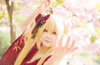 naruto-uzumaki-cosplay-by-himeogi