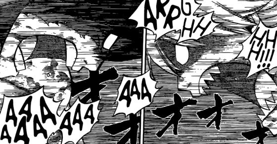 natsu-and-gray-attack