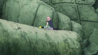 sakura-heals-naruto-sasuke