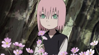 sakura-long-hair