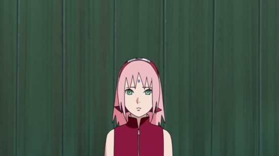 sakura-new-look
