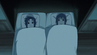 sasuke-and-itachi-sleep