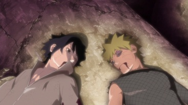 sasuke-and-naruto-friends