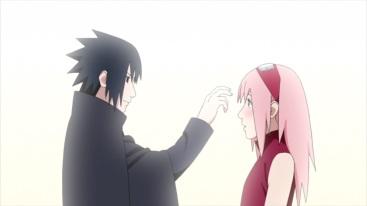 sasuke-and-sakura