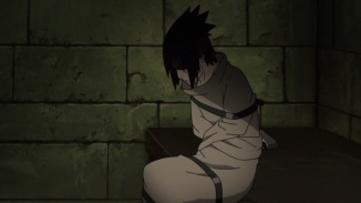 sasuke-in-jail