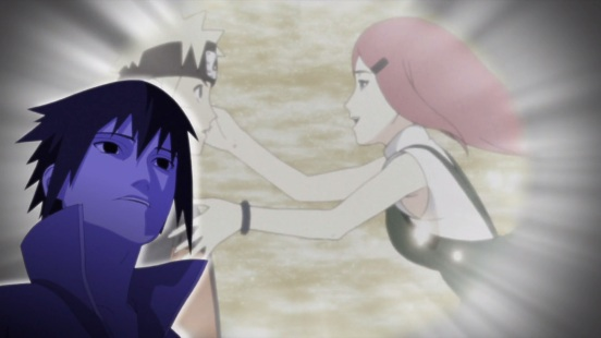 sasuke-sees-all-of-narutos-memories