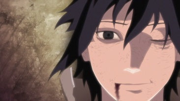 sasuke-smiles