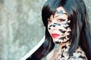 sasuke-uchiha-female-cosplay-by-miikhydeafening