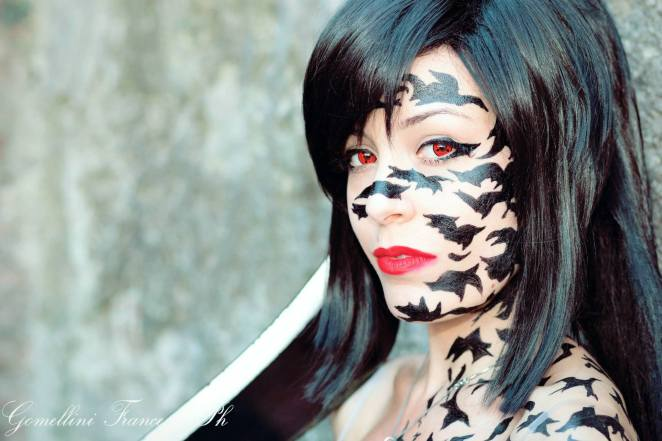 sasuke-uchiha-female-cosplay-by-miikhydeafening