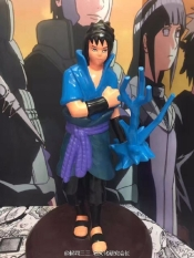 sasuke-viva-plaza-mall