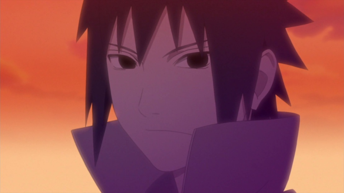 sasuke-within-a-dream