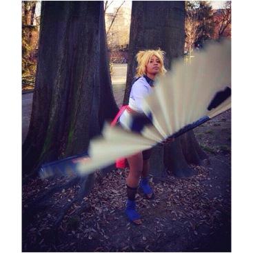 temari-cosplay-attack-by-mirella91