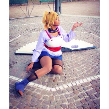 temari-cosplay-by-mirella91
