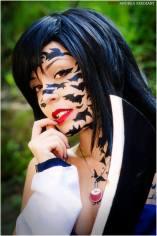 uchiha-sasuke-female-cosplay-by-miikhydeafening