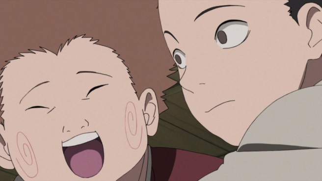 choji-and-shikamaru