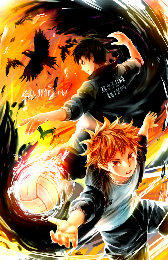 haikyuu-flying-crows-by-shumijin