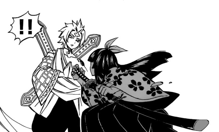 kagura-attacks-larcade