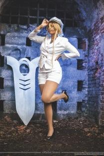 marine-tier-harribel-bleach-cosplay-by-mirella91
