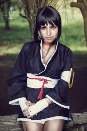 nemu-bleach-cosplay-by-coveredbymanu