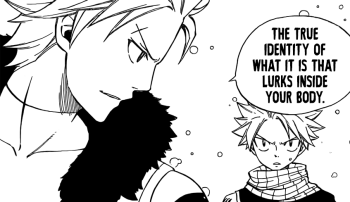 sting-guides-to-the-real-natsu