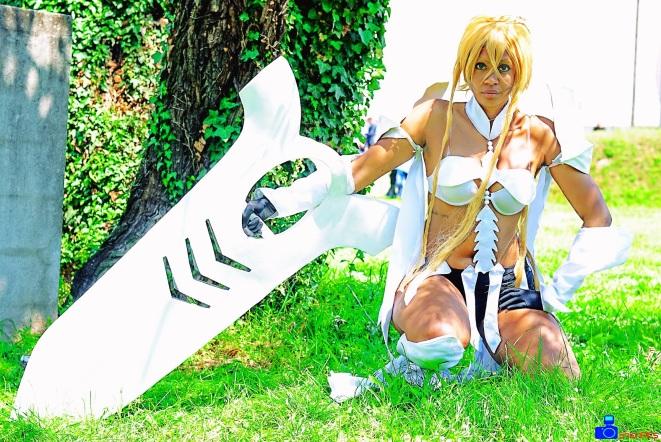 tier-harribel-cosplay-resurrection-mirella91