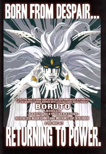 boruto-8-cover