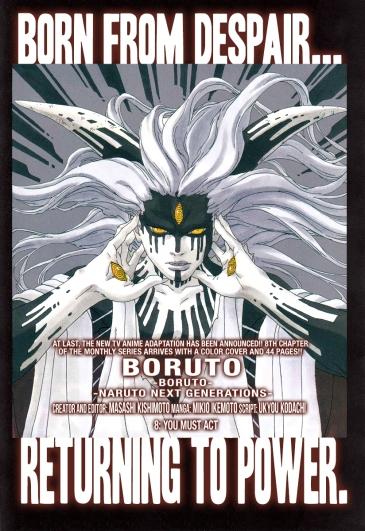 boruto-8-cover