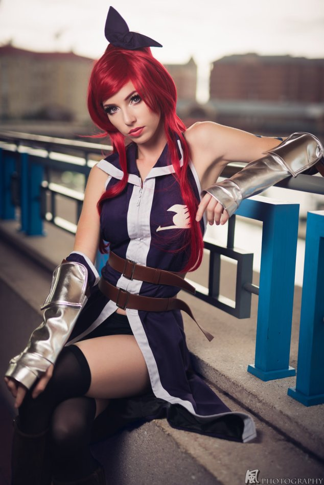 erza-cosplay-fairy-tail-by-megancoffey
