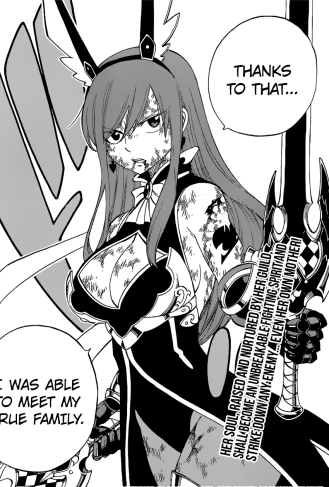 erza-meets-true-family