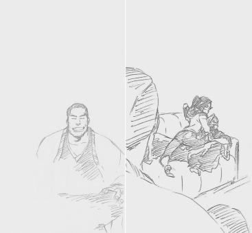 ginjo-yoruichi-we-do-knot-always-love-you