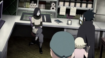 orochimaru-and-sasuke-meet