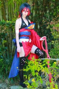 ryuko-matoi-senketsu-kimono-kill-la-kill-by-megancoffey