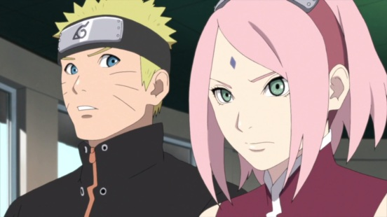 sakura-and-naruto-older